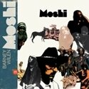 preview_cover_Moshi