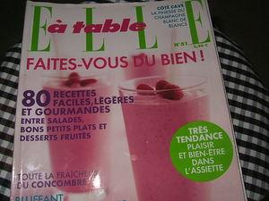 Elle_Table
