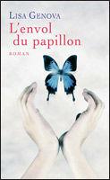 L_envol_du_papillon