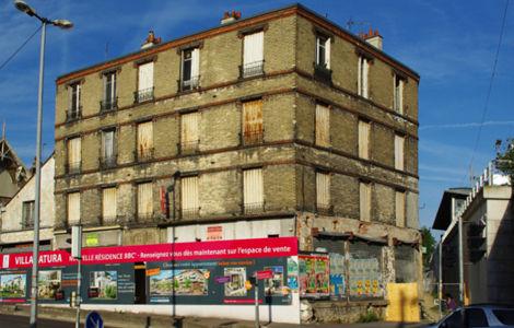 maison_bessiere_2