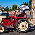 140614_183055_pluzu_tracteurs