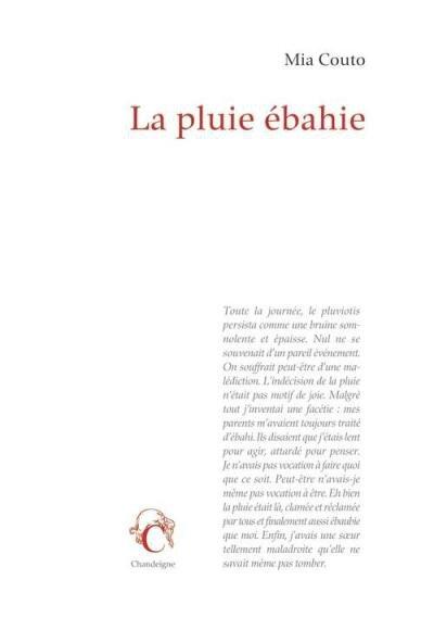 la-pluie-ebahie,M170537