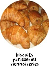 biscuits-patisserie-viennoiseries