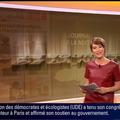 lucienuttin08.2015_10_18_journaldelanuitBFMTV