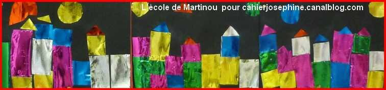 Martinouchateauxcouronnes01g