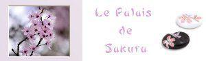 banni_re_palais_de_sakura2mini