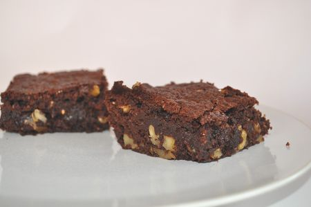 brownies_noix