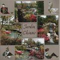 29 jardin chinois paradisio