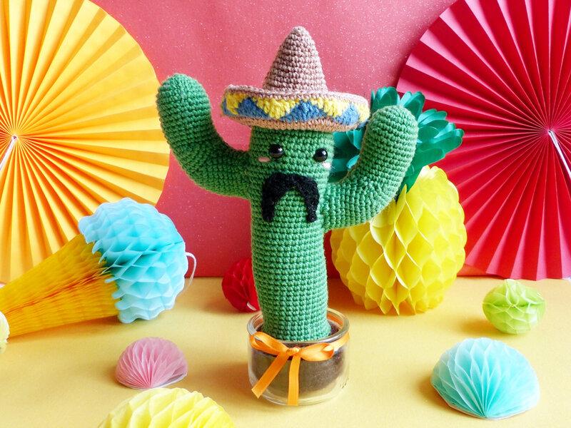 06-cactus-mexicain-crochet-armigurumi-patron