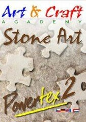 dvd-art-craft-powertex-n1-academy- (1)