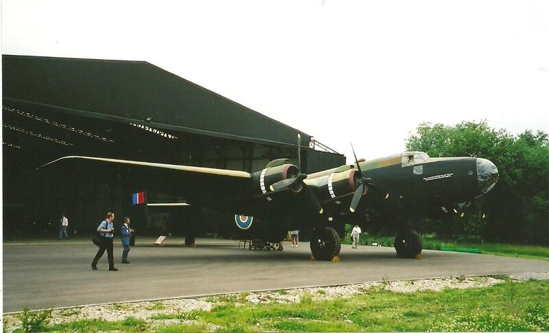 York_-_Elvington_1998-06_(31)