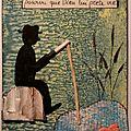 n° 583, le petit poisson et le pêcheur (463x640)