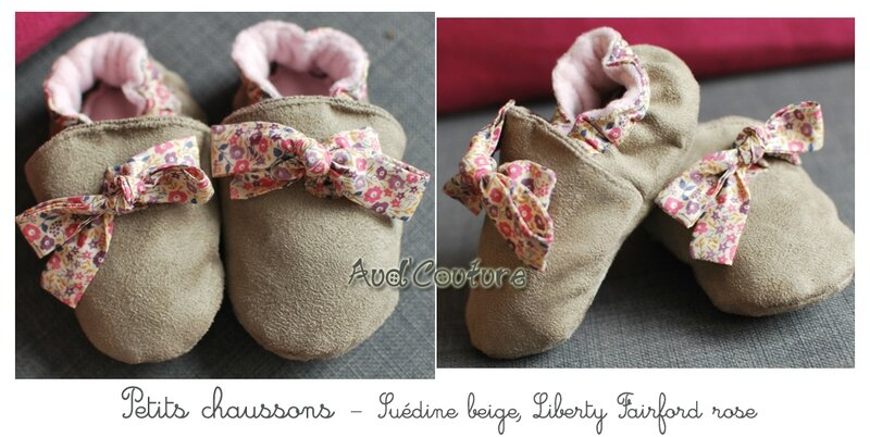 Chaussons-suedine-Liberty-2