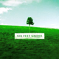 Six feet under - saison 1