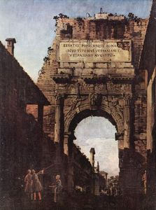Forum_Romanum_arc_titus