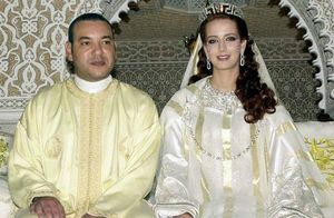 Mariage-du-roi-Mohammed-VI-550x360