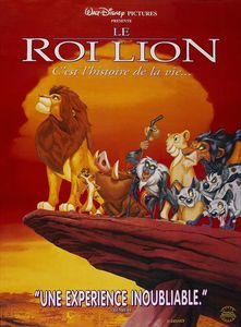 roi_lion_france_02