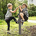 aarrekid-collection-enfant