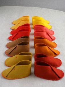 felt-baby-shoes-1-425
