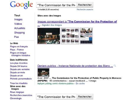 _The_Commission_for_the_Protection_of_Public_Property_in_Morocco