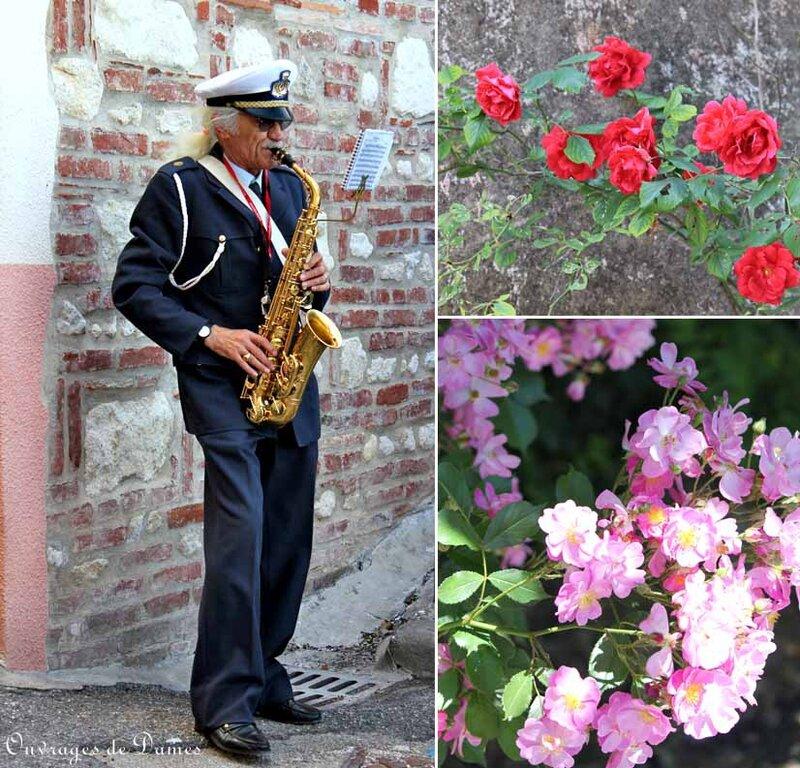 roses_et_musique