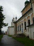 J8_M_Pereslavl_Zalesski_1__48_