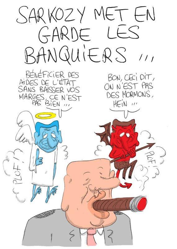 mise_en_garde_banquiers_220109_remy_cattelain