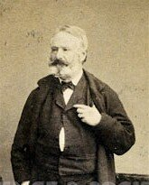 Hugo_1860