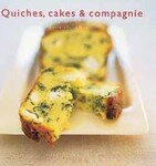 Marabout_Quiches__Cakes_and_co