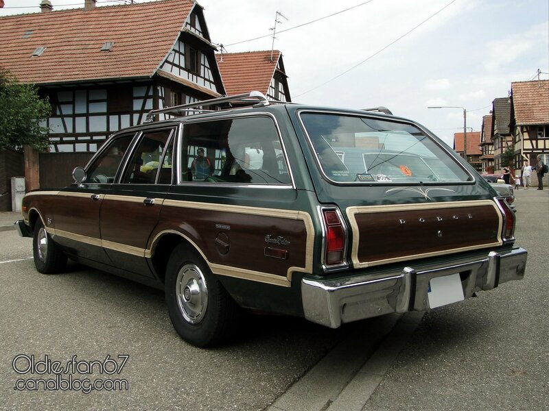 dodge-aspen-special-edition-wagon-1978-2