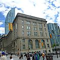 Toronto Downtown AG (112).JPG