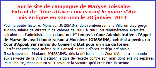 joissains blog affaire neveu castro 1