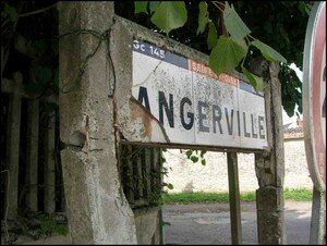 Angerville_michemlin_02