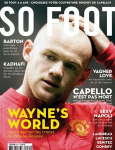 img_so_foot_n_85_wayne_rooney_x800_arton139724