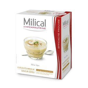 veloute%20cepes%20milical