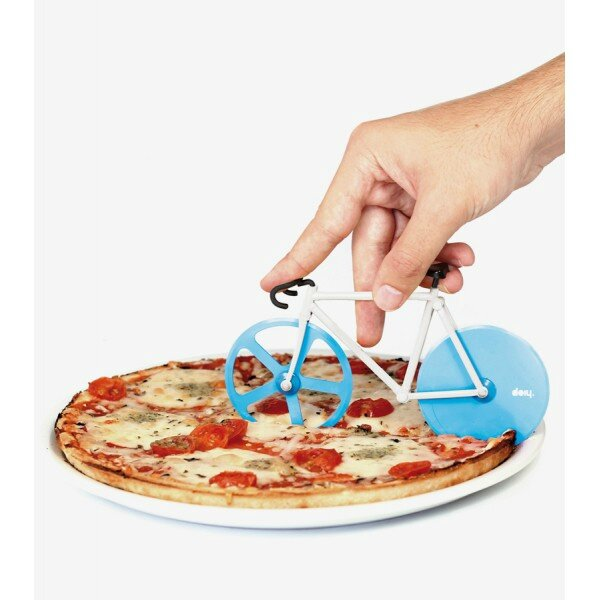 2coupe-pizza-fixie-antartic