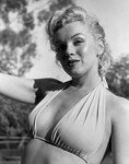 1950_05_26_westwood_village_010_1_by_bob_beerman_1_GF