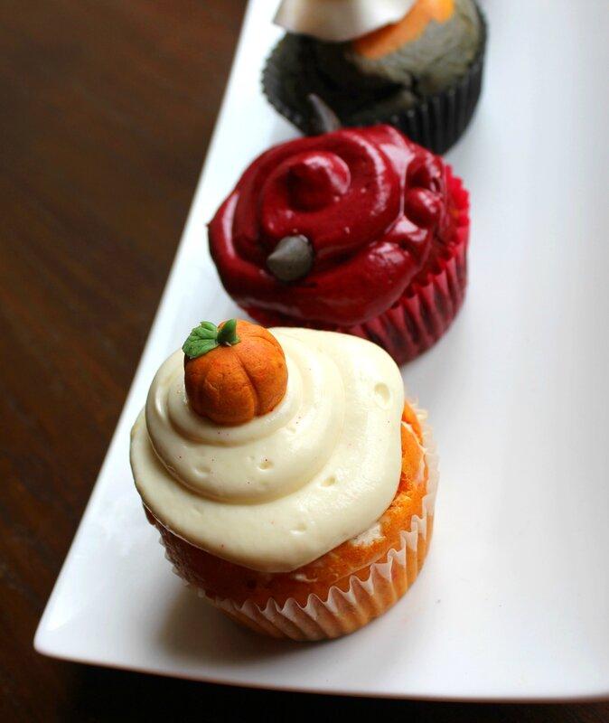 Cupcakes Halloween (5)