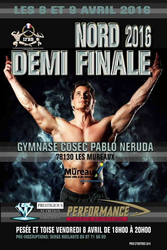 demi-finale-france-nord-2016-ifbb