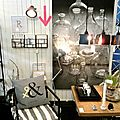 Stand house doctor maison et objets janv 2013