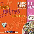 salon-des-loisirs-creatifs,evenement,264,image1,fr1355326315,L300