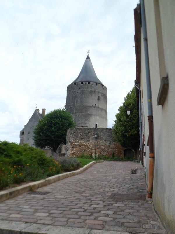 Chateaudun 022
