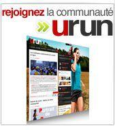 pub_urun2