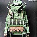 BT5 front de Leningrad été 1942 PICT2502