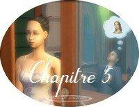 200_Chapitre_5