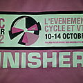 33) ROC D AZUR 2012 -10 oct
