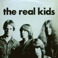The Real Kids - The Real Kids - 1977 - USA