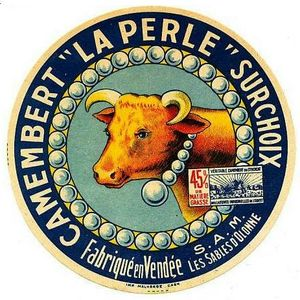 La_Perle