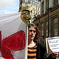 15-Marches populaires (indigns, Anonymous)_5294