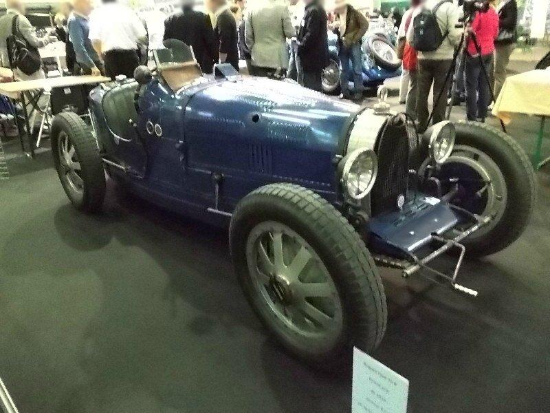 BugattiT35Bav1